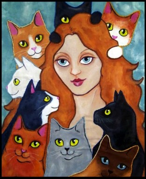 1043389080_the_crazy_cat_lady11_312x383_xlarge